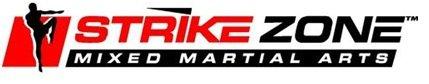 Strikezone MMA